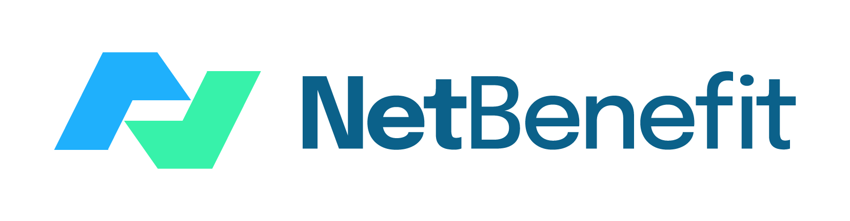 NetBenefit Logo
